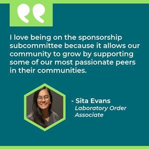 CC - Sita Evans (2)