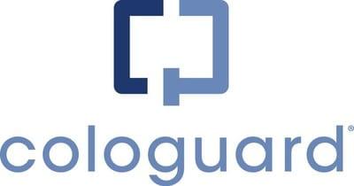 Cologuard Logo (PRNewsFoto/EXACT SCIENCES CORPORATION)