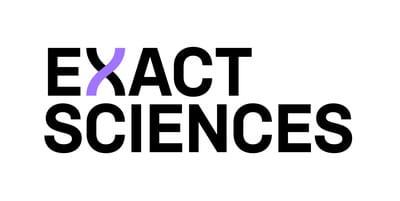 Exact Sciences Corporation Logo (PRNewsfoto/EXACT SCIENCES CORP)