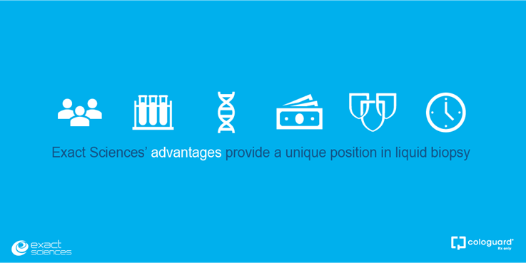 advantages in biopsy market.png