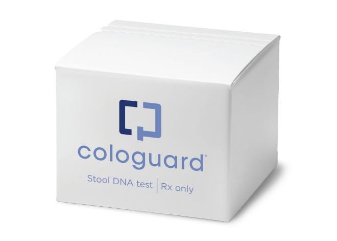 cologuard-box