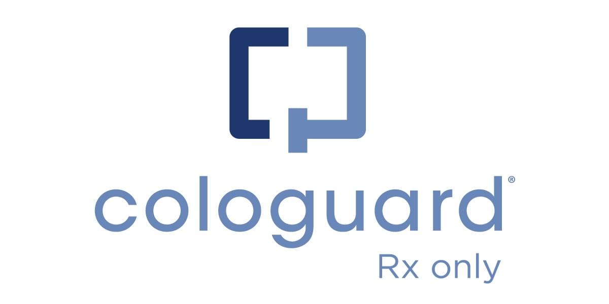 cologuardlogo_vertical_lockup_RGB.jpg