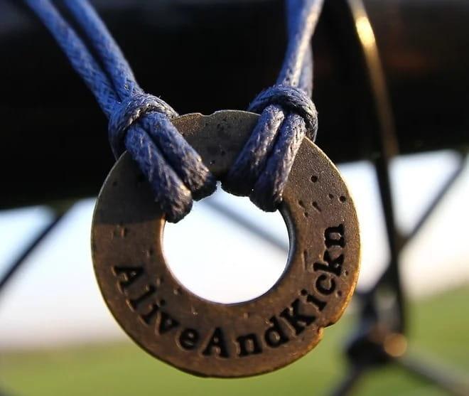 dubin-bracelet