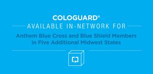 exs-er-BlogHeader-BCBS-Midwest-01