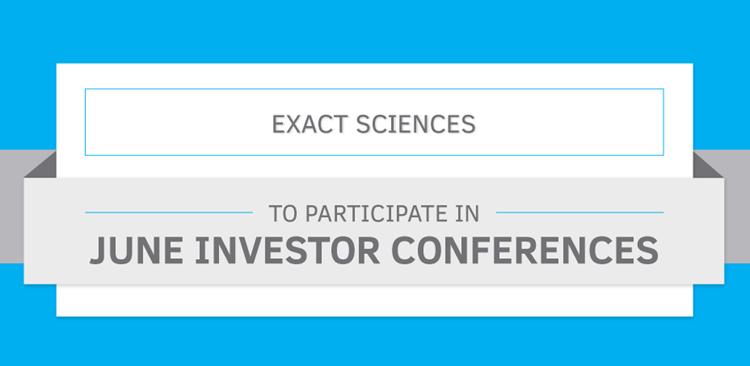 exs-er-BlogHeader-InvestorConference-June-01