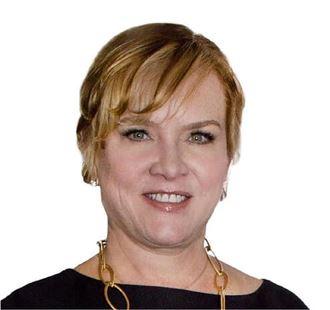Katherine S. Zanotti