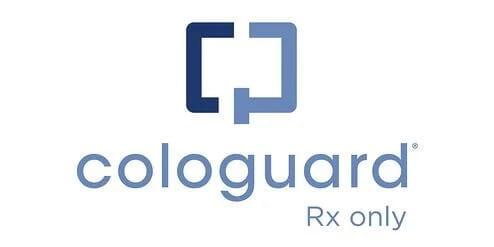 cologuardlogo_vertical_lockup_RGB