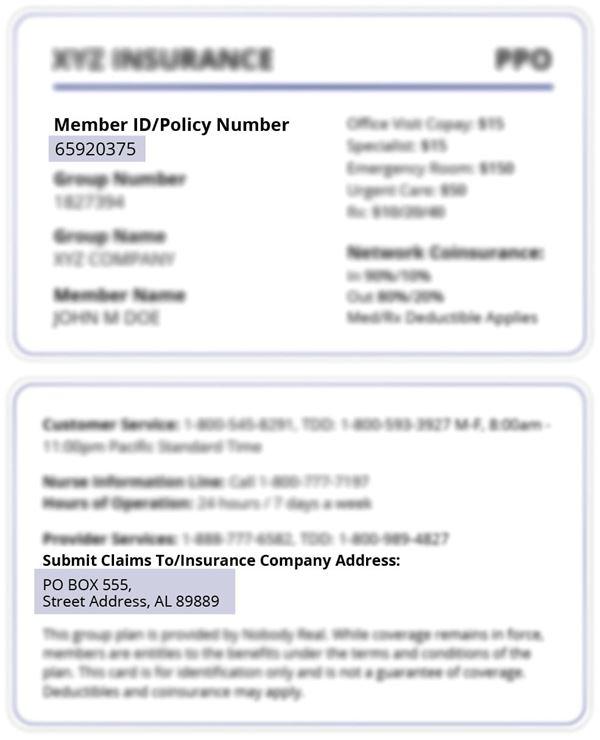exs-cg-InsuranceCard-03-blur